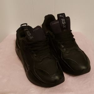 Puma rs-x men sneakers